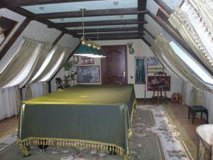 Гостевой дом Кёнигсхоф - фото 12