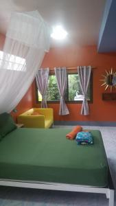 Milano Home Guesthouse
