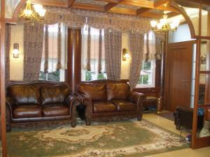Гостевой дом Кёнигсхоф - фото 2