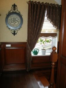 Гостевой дом Кёнигсхоф - фото 4