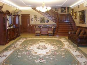Зеленоградск - Guest House Konigskhof