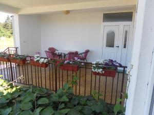 Guest House Luka i Ana-Marija - фото 20