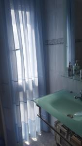 Estrella De Mar 1036, Apartmány  Roses - big - 3