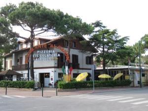 obrázek - Hotel Al Cason
