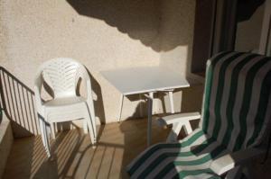 Gaudi 3218