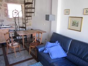 Casa Grande de Juncais, Bauernhöfe  Fornos de Algodres - big - 54