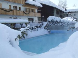 obrázek - Loc'Hotel Alpen Sports
