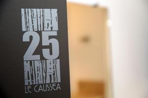 Inter-Hotel Le Caussea