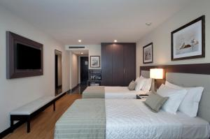 Miramar Hotel by Windsor (12 of 42)