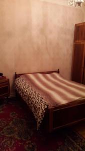 Апартаменты На нариманова 151 - фото 2