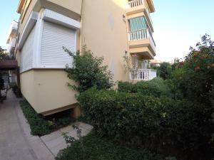 Yasmin Apartment Marmaris