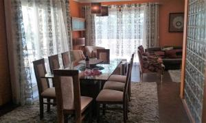 Villa Dubai, Ville  Arco da Calheta - big - 18