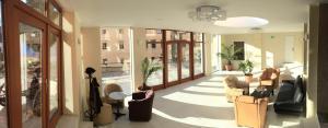 Hotel & Penzión Grand Matej, Hotely  Banská Štiavnica - big - 84