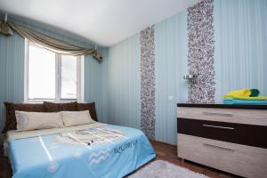 Апартаменты Зорька - фото 16