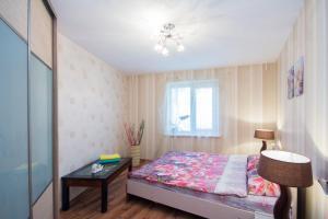 Апартаменты Зорька - фото 19