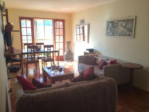 Curico Apartment