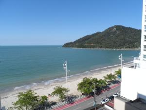 Apartamento Beira-Mar