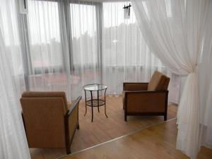 Отель Прага - фото 26