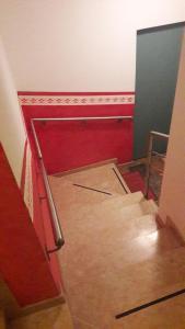 Hotel Azzurra, Szállodák  Spinone Al Lago - big - 45