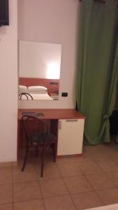 Hotel Azzurra, Szállodák  Spinone Al Lago - big - 11