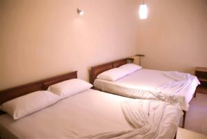 Gregory Lake Inn, Inns  Nuwara Eliya - big - 19