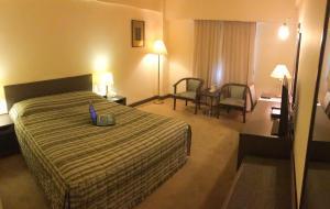 Pastel Inn Saigon, Hotels  Ho-Chi-Minh-Stadt - big - 16