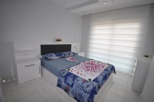 obrázek - Angel Homes Marwan Apartment