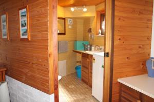 Sea Nest, Case vacanze  Batemans Bay - big - 15