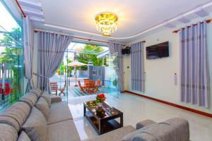 MiMi Ho Guesthouse, Guest houses  Hoi An - big - 9