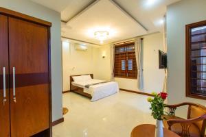 MiMi Ho Guesthouse, Affittacamere  Hoi An - big - 3