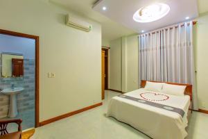 MiMi Ho Guesthouse, Affittacamere  Hoi An - big - 4