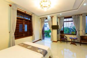 MiMi Ho Guesthouse, Affittacamere  Hoi An - big - 1