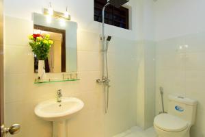MiMi Ho Guesthouse, Guest houses  Hoi An - big - 2