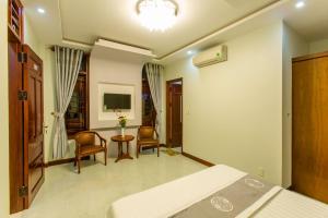 MiMi Ho Guesthouse, Affittacamere  Hoi An - big - 18