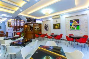 MiMi Ho Guesthouse, Affittacamere  Hoi An - big - 19