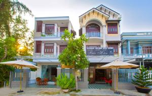 MiMi Ho Guesthouse, Affittacamere  Hoi An - big - 15