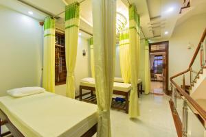 MiMi Ho Guesthouse, Affittacamere  Hoi An - big - 20