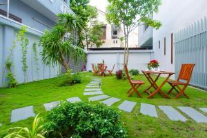 MiMi Ho Guesthouse, Guest houses  Hoi An - big - 7