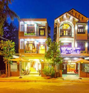 MiMi Ho Guesthouse, Affittacamere  Hoi An - big - 21