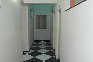 Suites e Flats Trancoso, Ferienwohnungen  Trancoso - big - 36