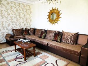 Best-BishkekCity Apartments 2