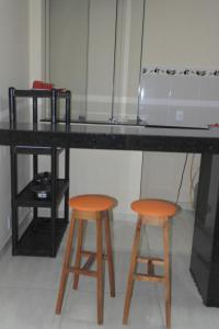 Suites e Flats Trancoso, Ferienwohnungen  Trancoso - big - 31