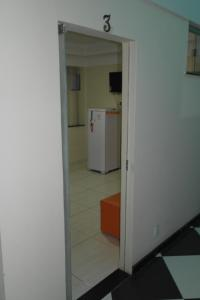 Suites e Flats Trancoso, Ferienwohnungen  Trancoso - big - 24