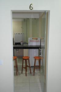 Suites e Flats Trancoso, Ferienwohnungen  Trancoso - big - 22