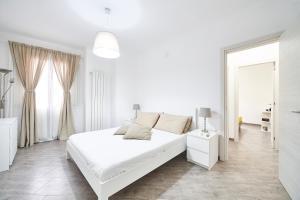 Pesco Apartment
