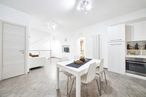 Il Sogno Apartment