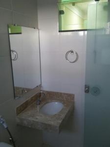 Suites e Flats Trancoso, Ferienwohnungen  Trancoso - big - 7