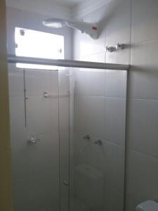 Suites e Flats Trancoso, Ferienwohnungen  Trancoso - big - 5
