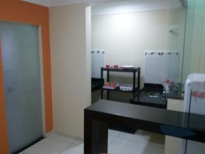 Suites e Flats Trancoso, Ferienwohnungen  Trancoso - big - 4