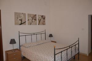 Arió Sweet Home